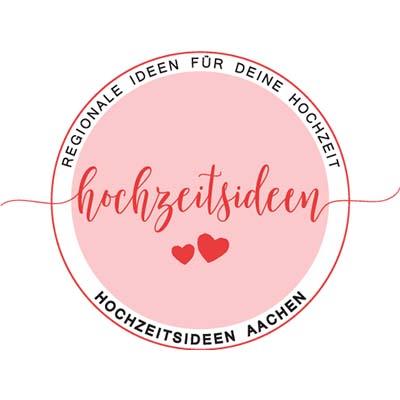 Hochzeitsideen Aachen