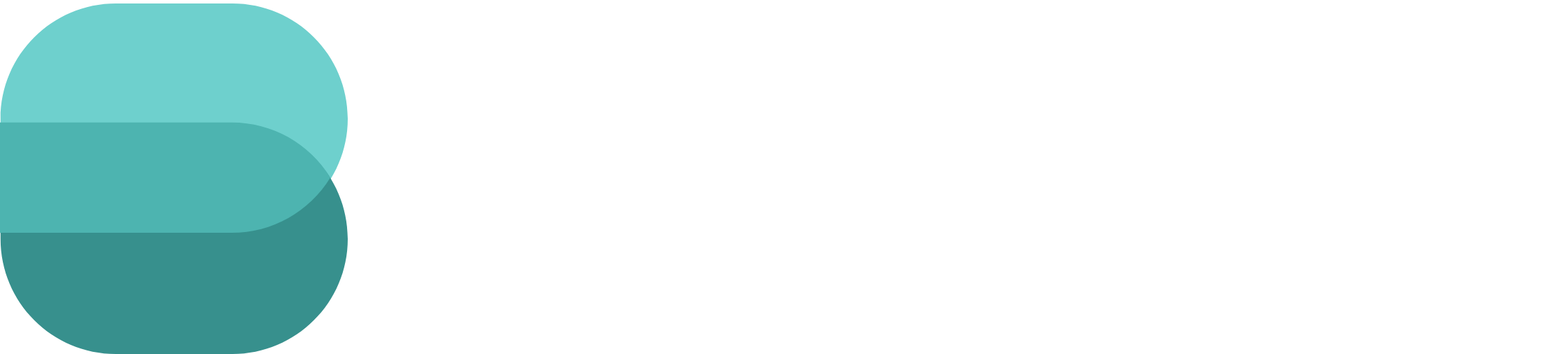 Brandcurry Logo