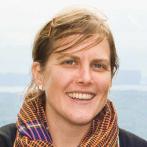 Amanda Hickman
