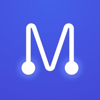 Manyverse logo