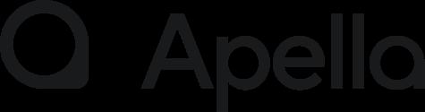 Apella logo