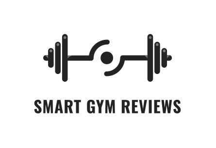 Smart Gym Review Logo