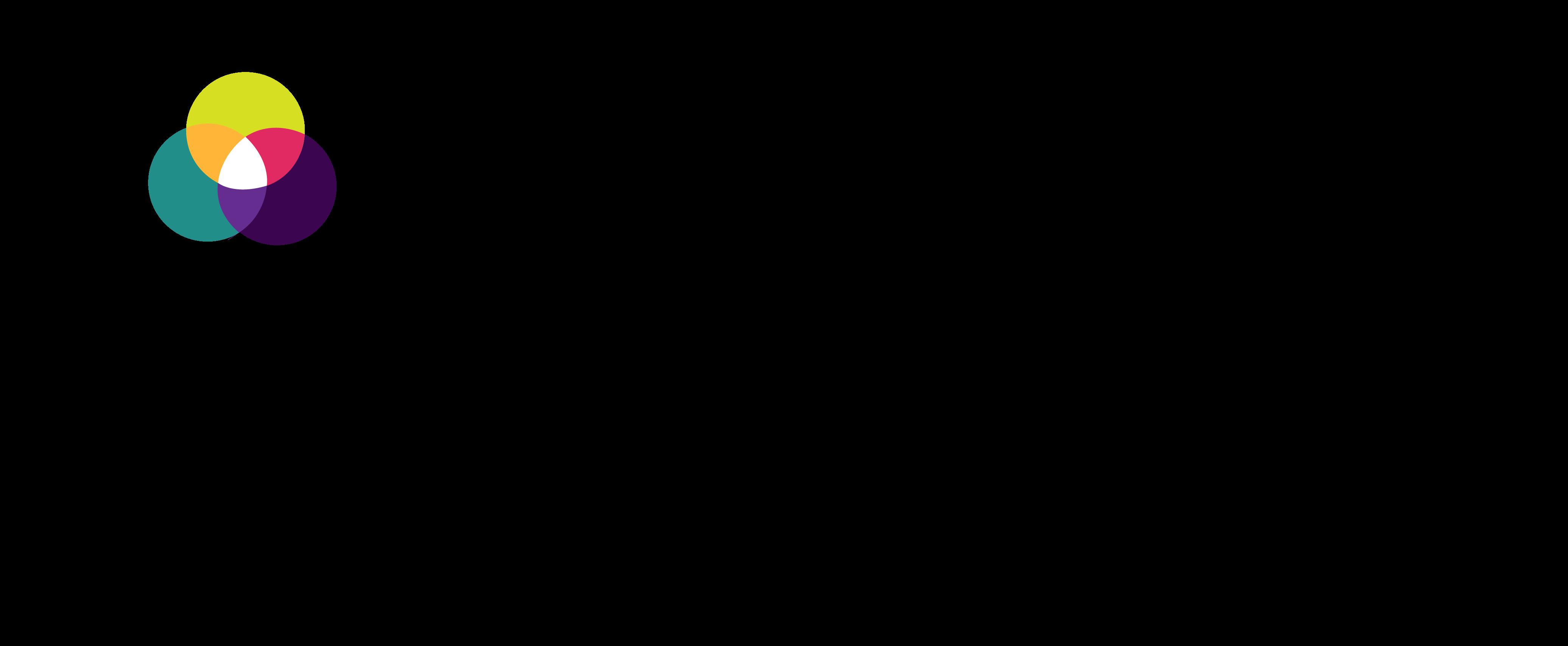 Ecommerce Tech Io logo