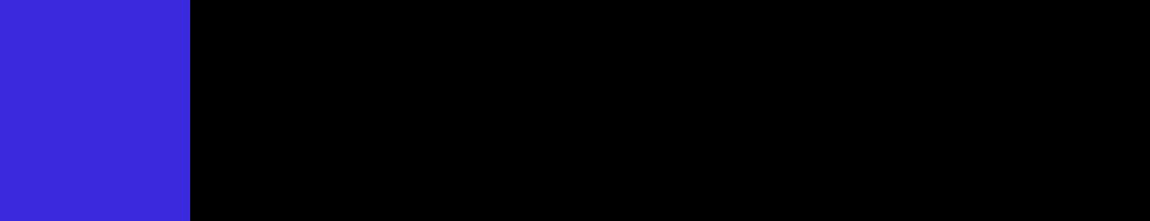 hi conversion logo
