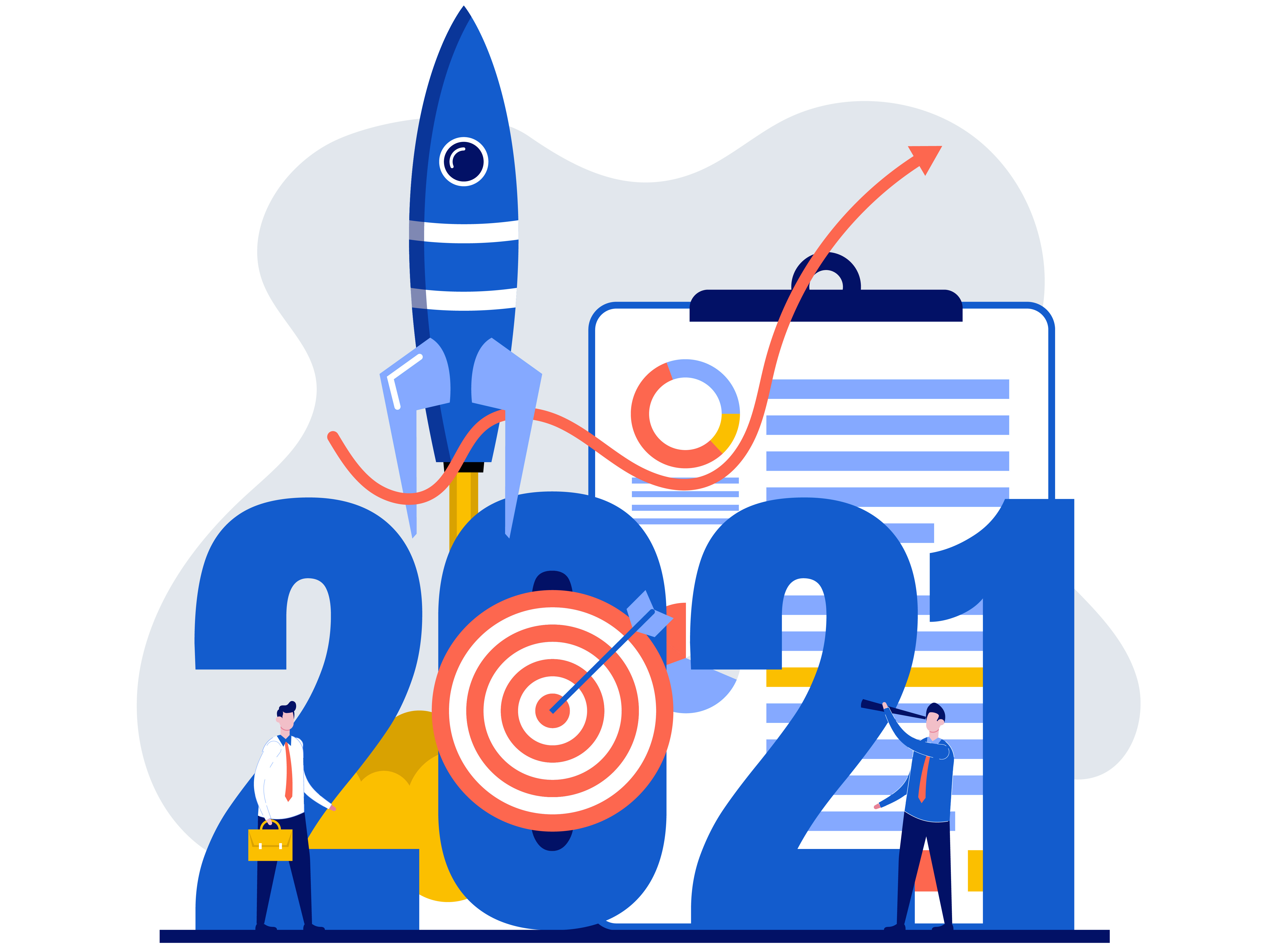 How Does Pricing Impact DTC Profits in 2021?