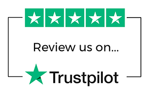 Review Naturally Pawfect on Trustpilot