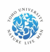 Toho University Nature Life Man