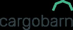 Jones logistics logo (red)