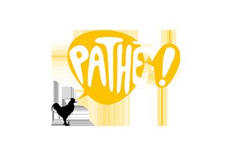 Pathé