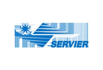 Servier