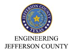 Engineering Jefferson County