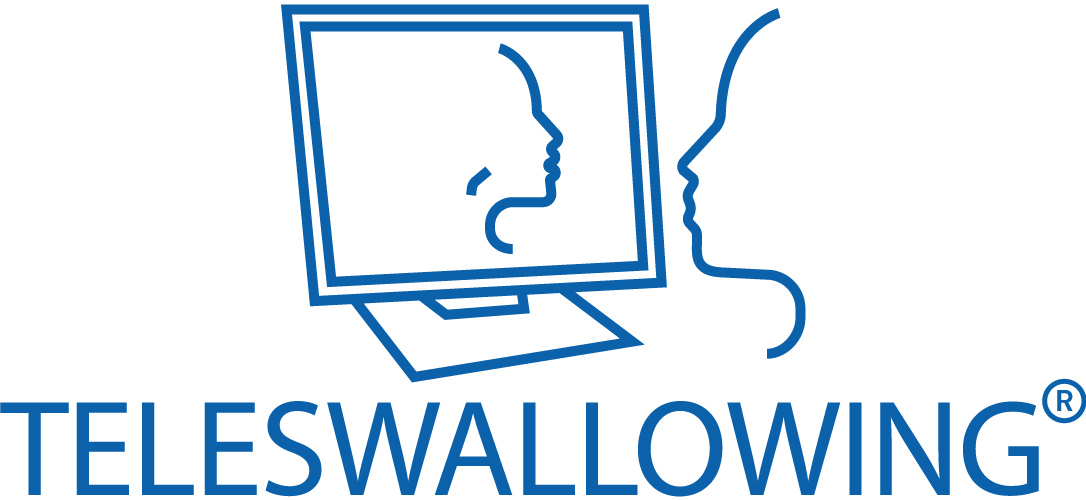 teleswallowing logo