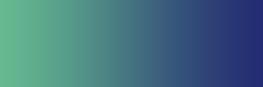 Cantium Logo