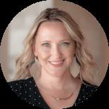 Trivinia Barber, CEO Priority VA