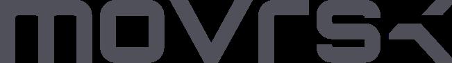 Movr Logo