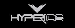 Hyperice Logo