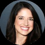 Fiona Stevenson President & Founding Partner, The Idea Suite