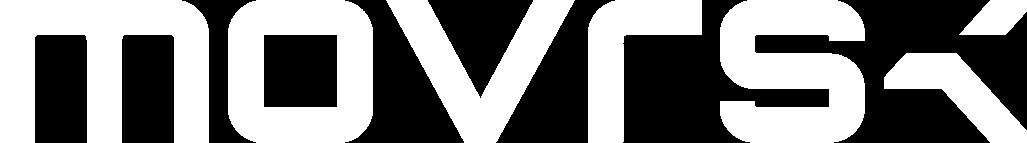 MOVRS logo
