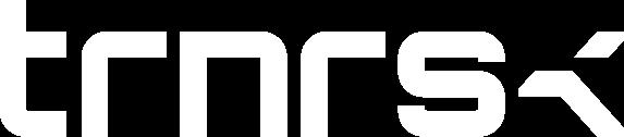 Trnr Logo