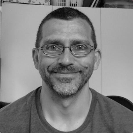 Devon Greenway Senior Lead Software Engineer