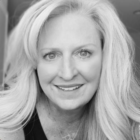 Barbara Brodowsky Chief Operating Officer