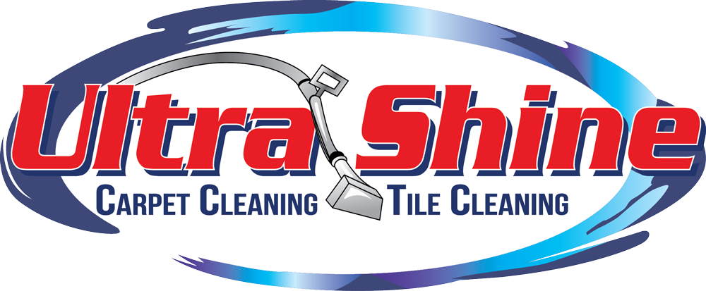 Oranjade Window Cleaning Logo