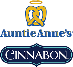 Café By Auntie Anne's & Cinnabon