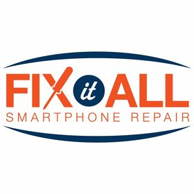 Fix It All Smart Phones Repair