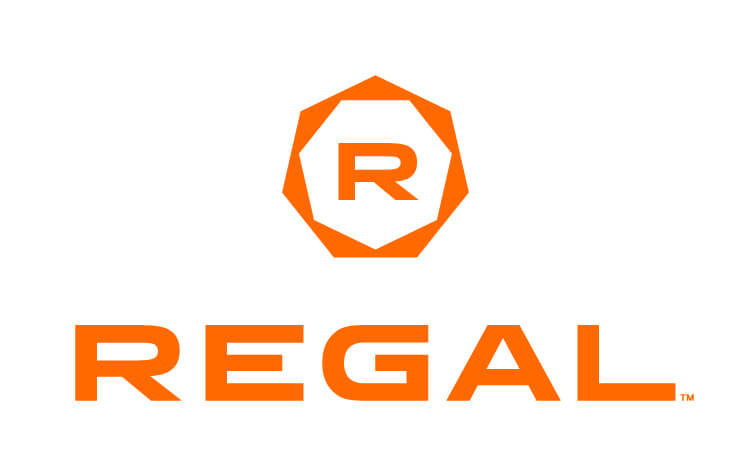 Regal Salisbury & RPX