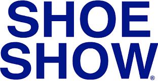 Shoe Show