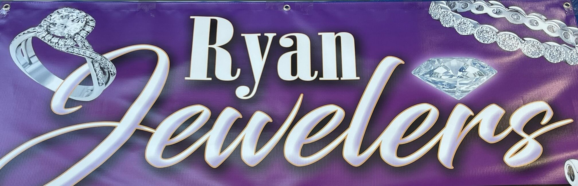 Ryan Jewelers