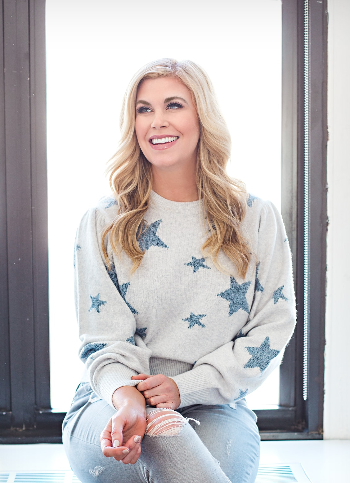 Kate - courses hero image