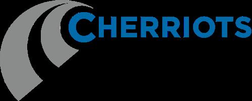 Cherriots Logo