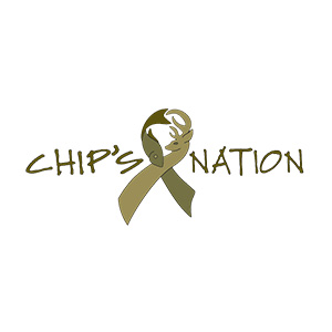 Chips Nation Logo
