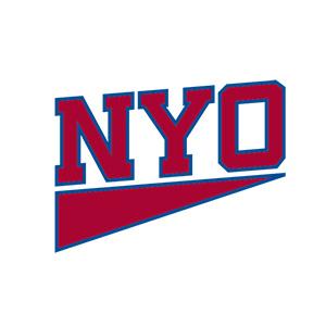 NYO Logo