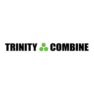 Trinity Combine Logo