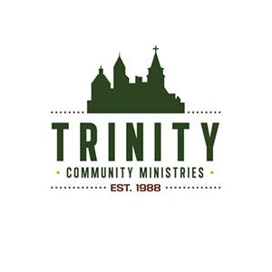 Trinity Community Ministries
