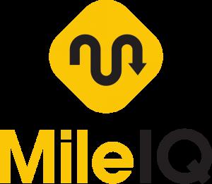 mileiq logo