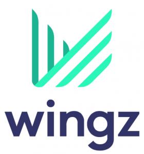 Wingz Logo