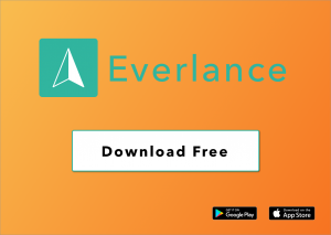 Download Everlance