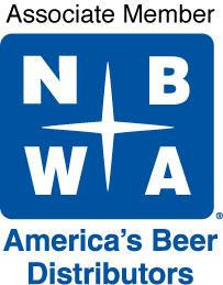 NBWA Associate Member