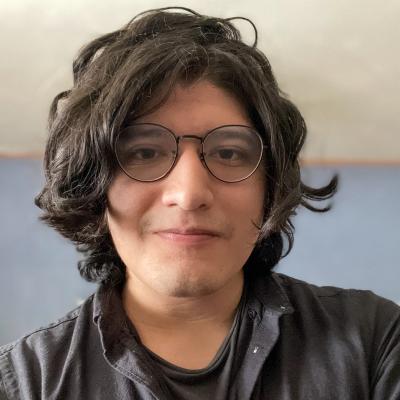 Soriano, Engineer