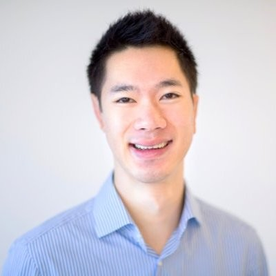 Daniel, iOS Engineer