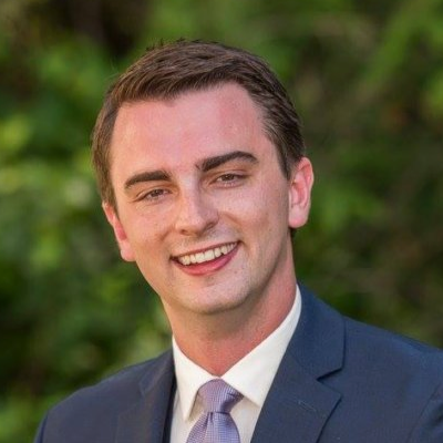 Brad, Business Development