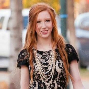 Stephanie, Customer Success Manager