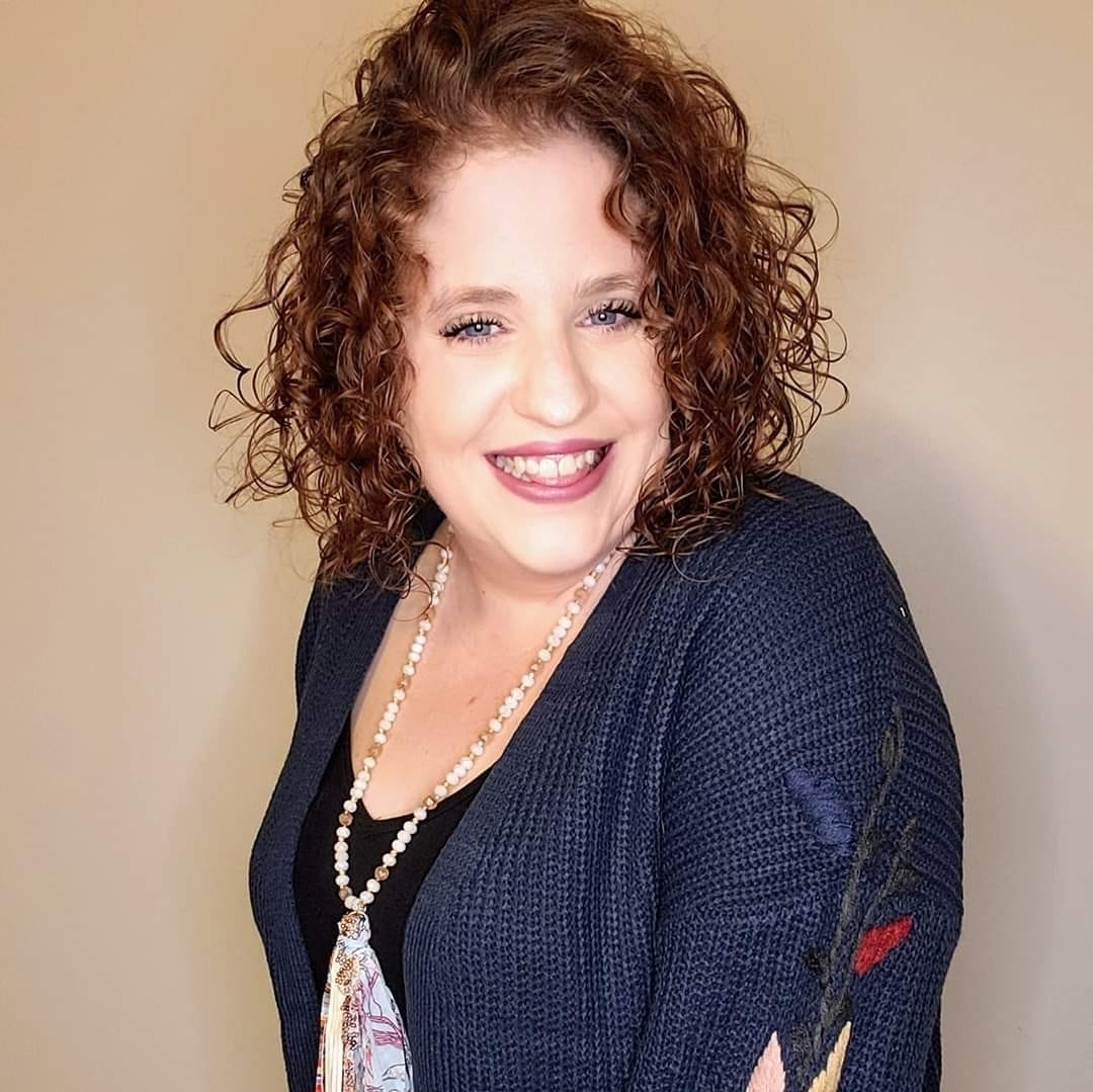 Rachel Bemis, Customer Success