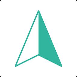 Everlance logo
