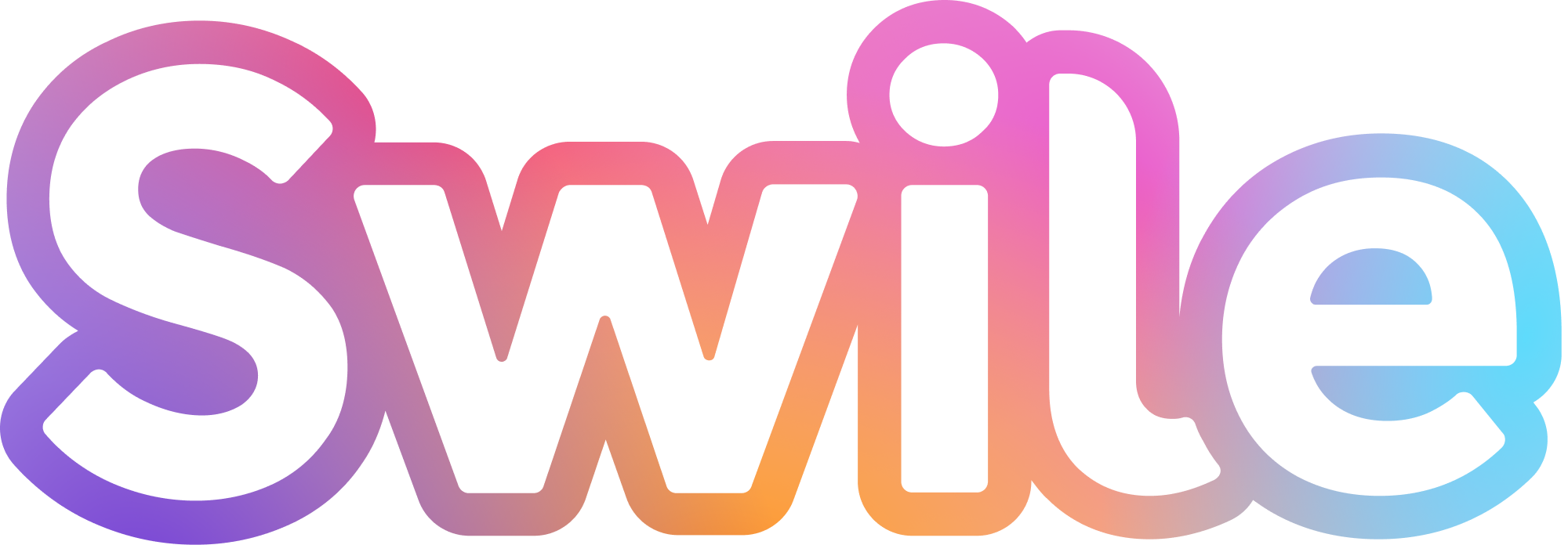 logo-swile