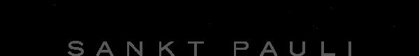 Vica von Agua Logo