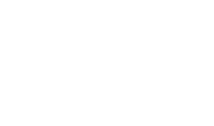 Schmalzerhof
